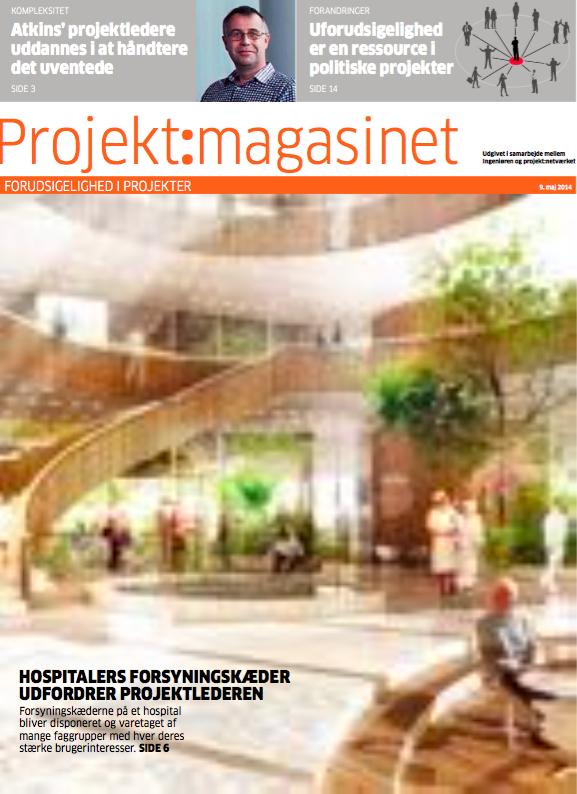 2014-05_Projektmagasinet_screenshot