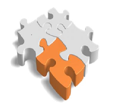 Bliv medlem af Projekt:netværket