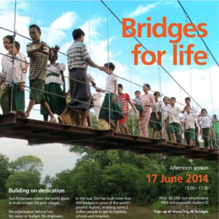Bridges for life thumbnail.001