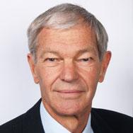 John_Thomsen_QP-consult-aps