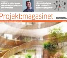 2014-05_Projektmagasinet_thumbnail