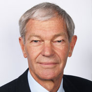John Thomsen, QP Consult